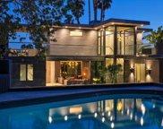 7431     Franklin Avenue, Los Angeles image