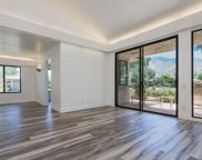 1229 Trofeo Circle, Palm Springs image