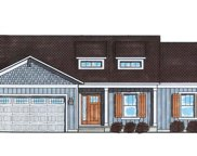 16166 Coventry Unit Lot 3, Spring Lake Twp image