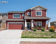 7905 Wagonwood Place, Colorado Springs image