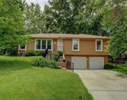 9805 Nw View Cove Drive, Kansas City image
