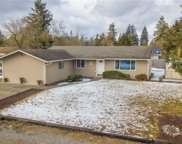 17416 6th Ave E, Spanaway image