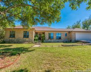 258 Ceremonial Ridge, San Antonio image