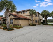 9364 Aviano  Drive Unit 102, Fort Myers image
