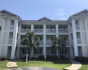 440 Red River Ct. Unit 41-H, Myrtle Beach image