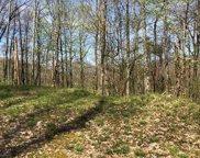Lot 73 Black Rock Creek, Cherokee (Jackson Co.) image