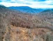 0 Caney Fork Road, Cullowhee image