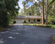5110 Hickory Wood Dr, Naples image