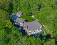 21 Stephanie DR, Scituate image