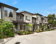 5179 42nd Ave S, Seattle image