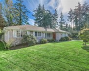 23915 110th Place W, Woodway image