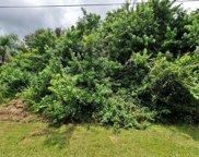 616 SE Dean Terrace, Port Saint Lucie image