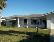 237 Sw 44th  Street, Cape Coral image