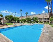1150 E Palm Canyon Drive 47, Palm Springs image