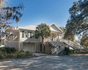 88 Barony View Ct., Georgetown image