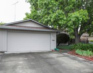 6390 Blackwood Dr, Cupertino image