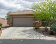 40102 N Bell Meadow Court, Anthem image
