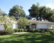 14480 Sw 112th Circle, Dunnellon image