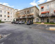 100 W Court Street Unit Unit 2D, Greenville image
