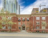 615 Boren Ave Unit 21, Seattle image