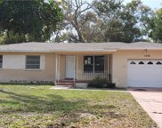 1216 Norwood Avenue, Clearwater image