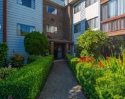 2277 Mccallum Road Unit 221, Abbotsford image