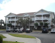 5801 Oyster Catcher Dr. Unit 113, North Myrtle Beach image
