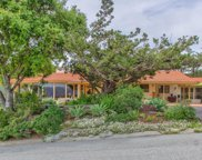 11585 Mccarthy Rd, Carmel Valley image