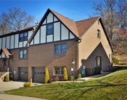 801 Forest Ridge Dr, Forest Hills Boro image