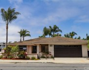 6851 Scenic Bay Drive, Huntington Beach image