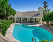 48625 Valley View Drive, Palm Desert image