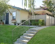 1699 Orinda Court, Thousand Oaks image