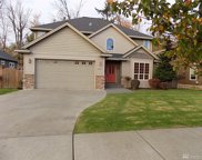1561 Foxtail St, Lynden image