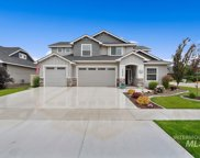 11710 W Cross Slope Way, Nampa image