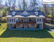 985 Country Club Road, Glade Valley image