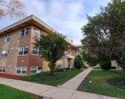 7545 W Belden Avenue Unit #4, Elmwood Park image