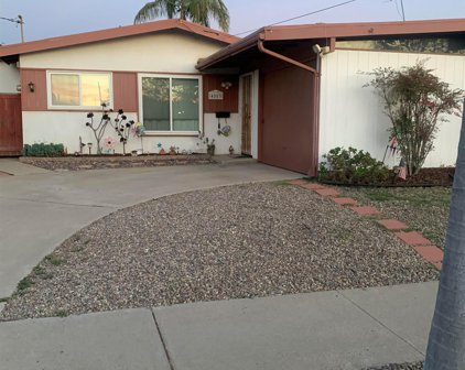 4553 Cheshire Street, Clairemont/Bay Park