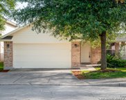 10415 Goldcrest Mill, San Antonio image