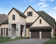 13665 Woodford Lane, Frisco image