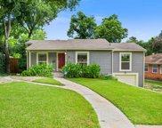 1220 Woodlawn Avenue, Dallas image
