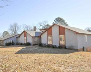 113 Greenhill Road, Landrum image