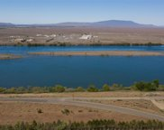 Lot 2 Columbia River Road, Pasco image