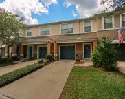 5747 PARKSTONE CROSSING DR, Jacksonville image