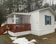 137 Colonial Village Drive, Somersworth image