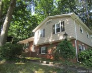 7316 Watercrest  Road, Charlotte image