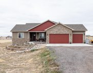 38180 E 147th Place, Keenesburg image
