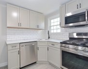 37 Regency Drive Unit 37, Holliston image