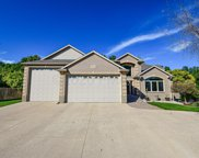 1744 Charleswood Estates Drive W, West Fargo image