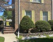 319 Geneva Avenue, Bellwood image