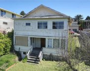 4812 46th Ave SW, Seattle image